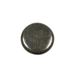Paddenstoelknop 32mm H-24mm oude huid
